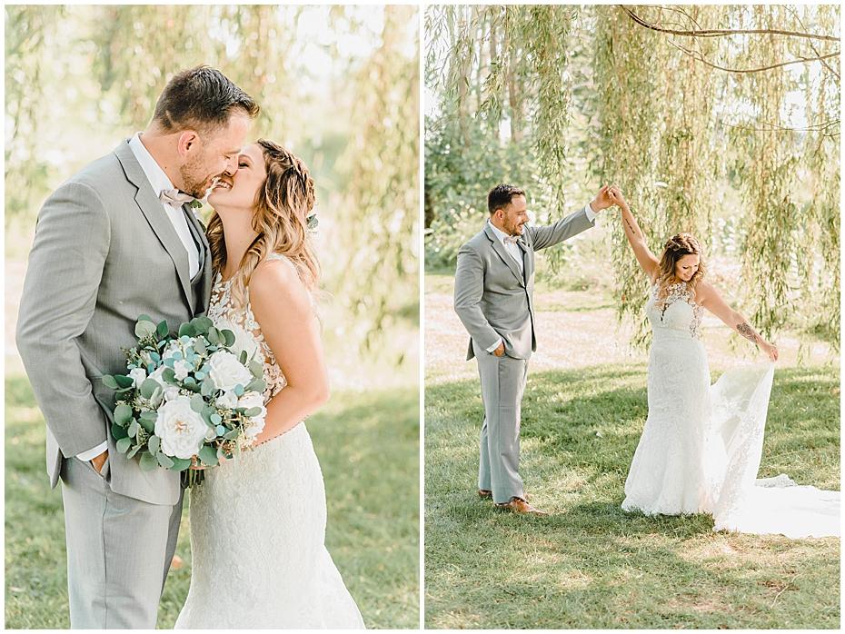 Wedding Day at JLH Wedding Barn in Jamestown Indiana_0342.jpg