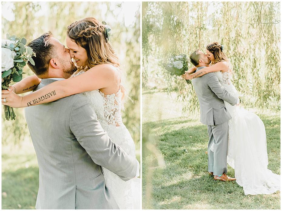 Wedding Day at JLH Wedding Barn in Jamestown Indiana_0344.jpg
