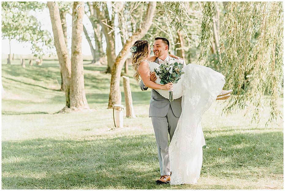 Wedding Day at JLH Wedding Barn in Jamestown Indiana_0345.jpg