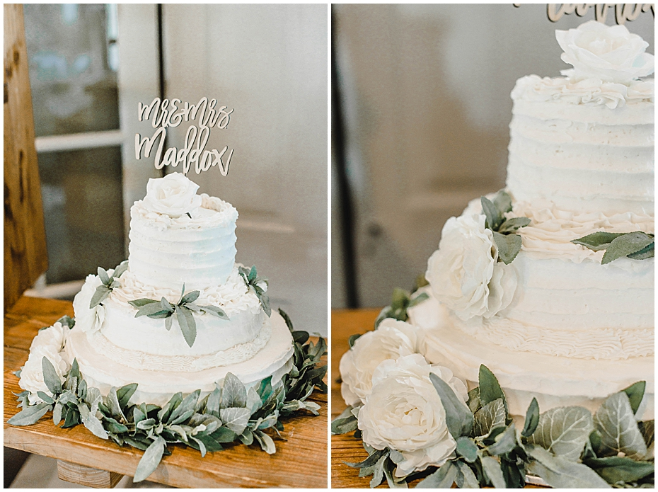 Wedding Day at JLH Wedding Barn in Jamestown Indiana_0346.jpg