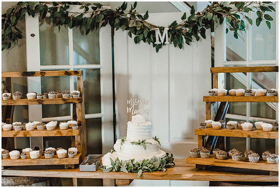 Wedding Day at JLH Wedding Barn in Jamestown Indiana_0347.jpg