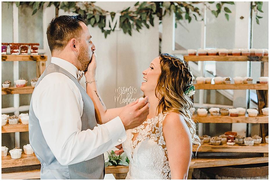 Wedding Day at JLH Wedding Barn in Jamestown Indiana_0348.jpg