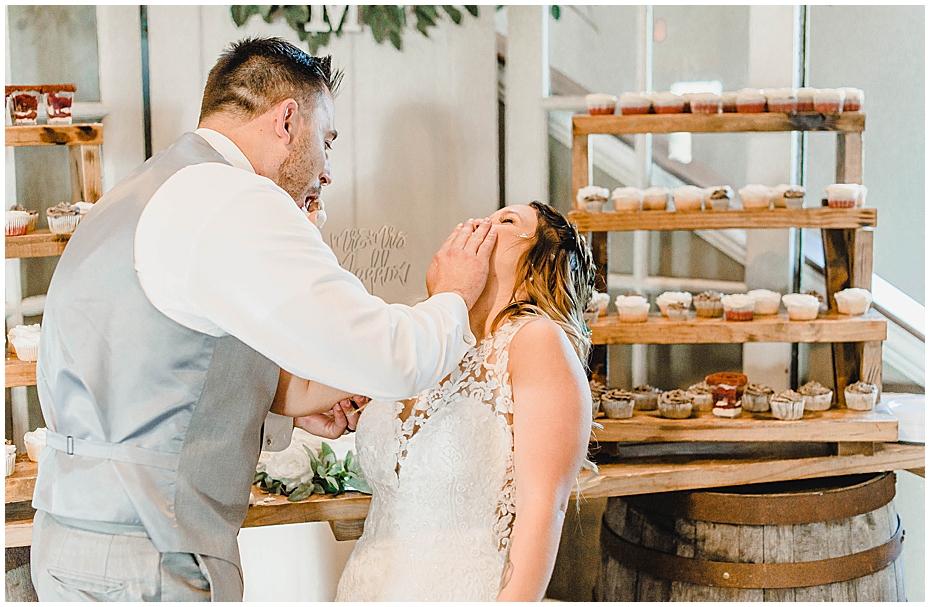 Wedding Day at JLH Wedding Barn in Jamestown Indiana_0349.jpg