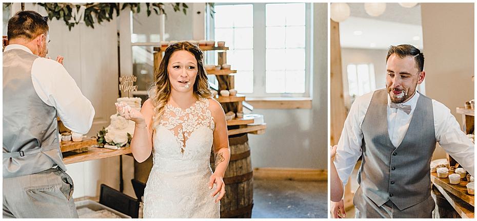 Wedding Day at JLH Wedding Barn in Jamestown Indiana_0351.jpg