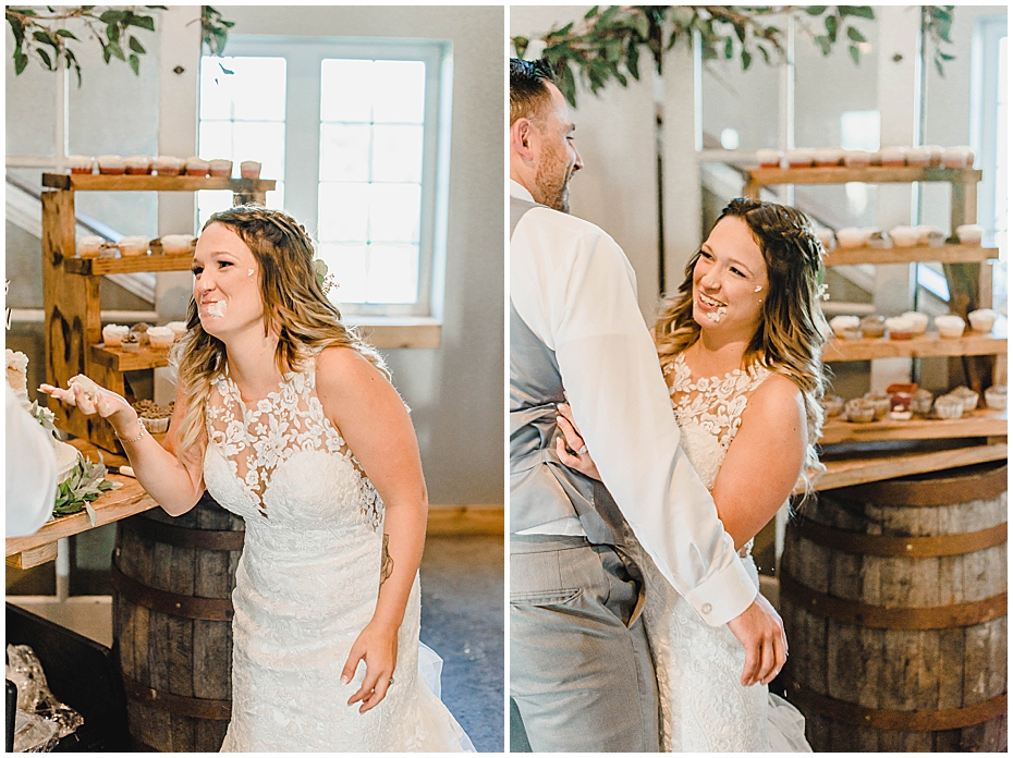 Wedding Day at JLH Wedding Barn in Jamestown Indiana_0350.jpg