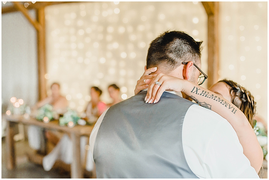 Wedding Day at JLH Wedding Barn in Jamestown Indiana_0353.jpg