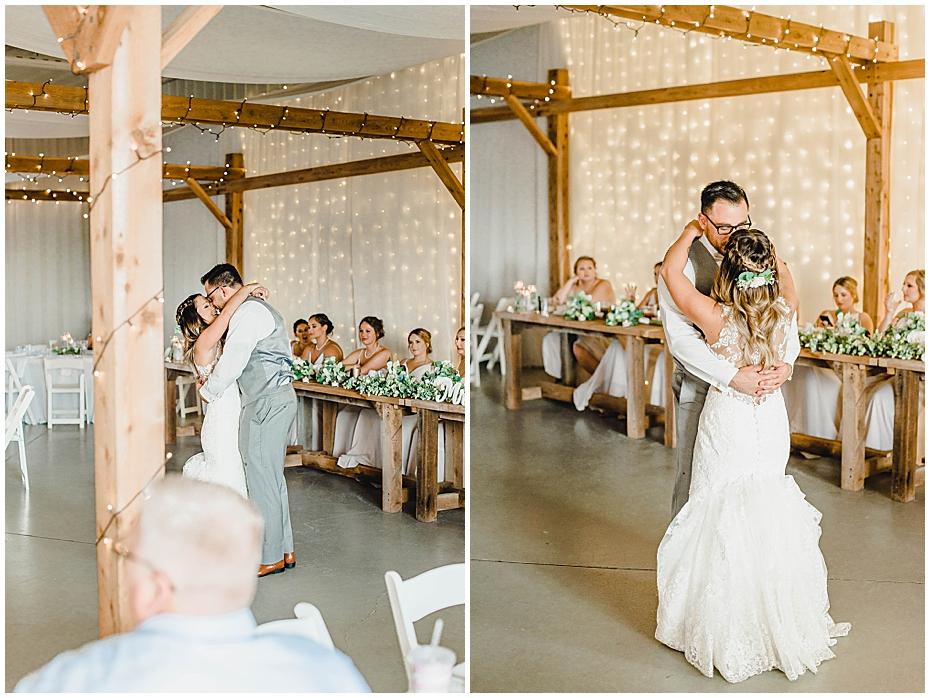 Wedding Day at JLH Wedding Barn in Jamestown Indiana_0352.jpg