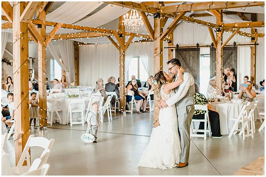 Wedding Day at JLH Wedding Barn in Jamestown Indiana_0354.jpg