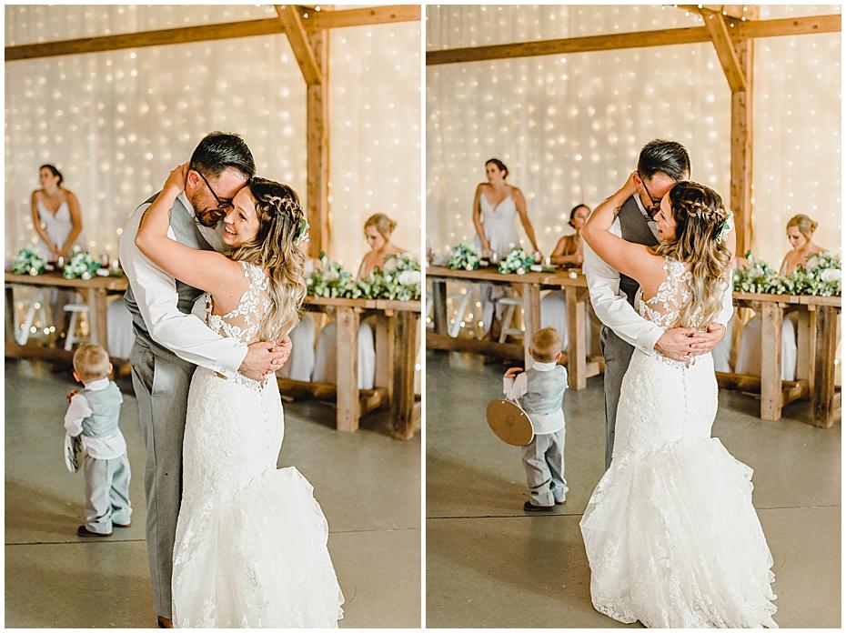 Wedding Day at JLH Wedding Barn in Jamestown Indiana_0355.jpg
