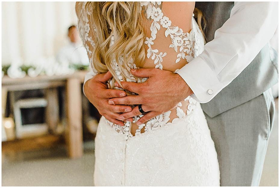 Wedding Day at JLH Wedding Barn in Jamestown Indiana_0356.jpg