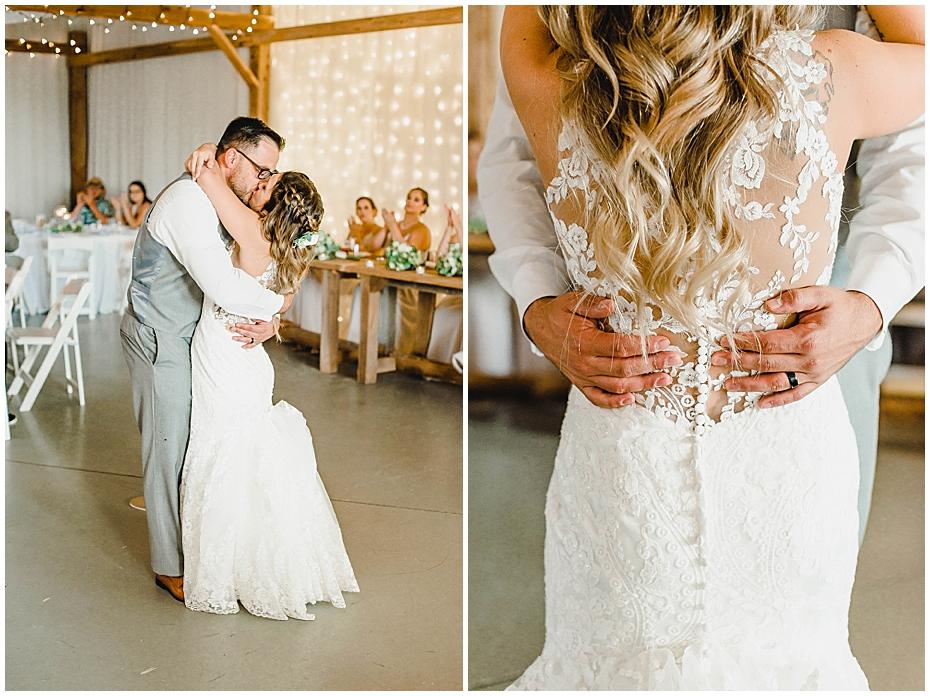 Wedding Day at JLH Wedding Barn in Jamestown Indiana_0357.jpg