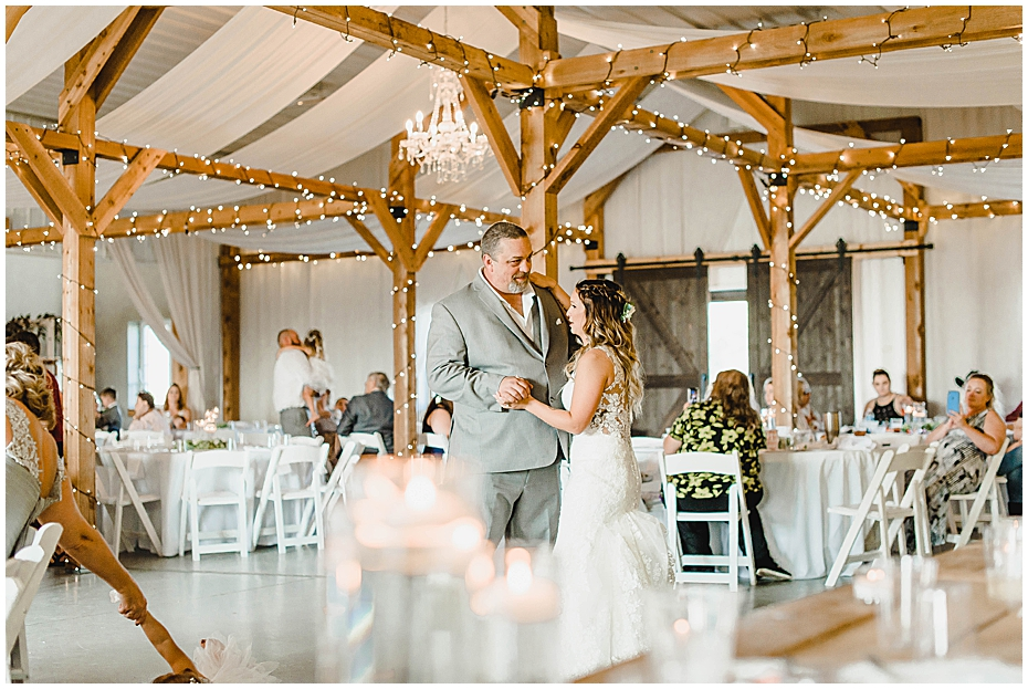 Wedding Day at JLH Wedding Barn in Jamestown Indiana_0358.jpg