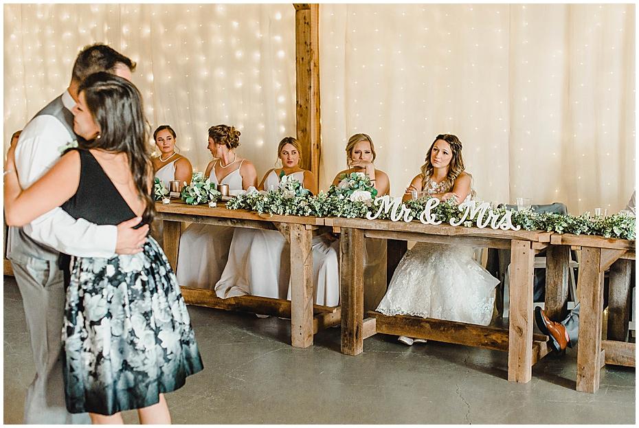 Wedding Day at JLH Wedding Barn in Jamestown Indiana_0359.jpg