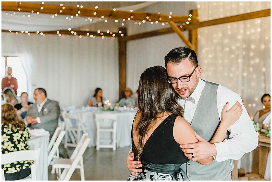 Wedding Day at JLH Wedding Barn in Jamestown Indiana_0360.jpg