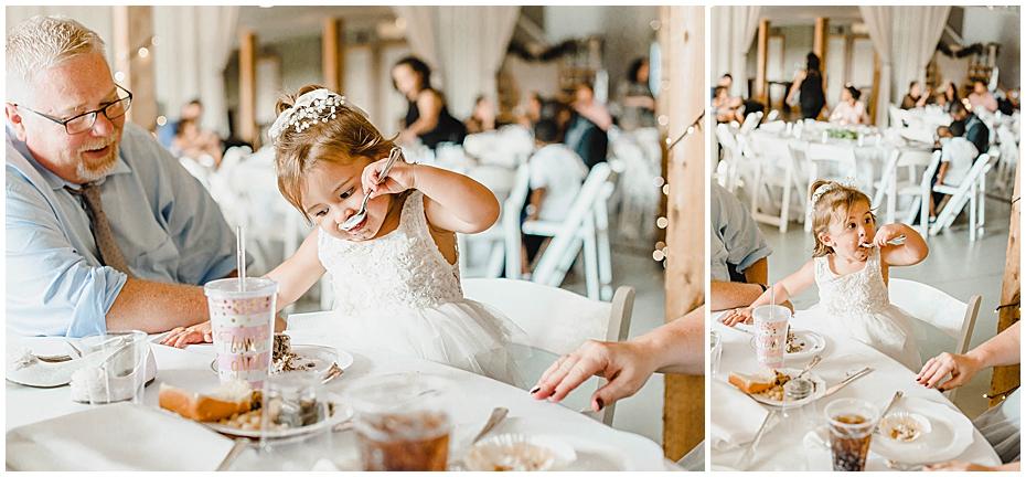 Wedding Day at JLH Wedding Barn in Jamestown Indiana_0361.jpg