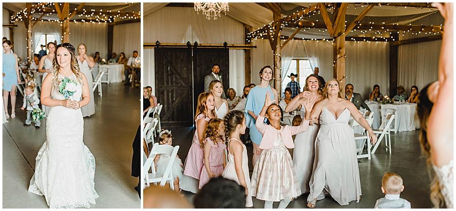 Wedding Day at JLH Wedding Barn in Jamestown Indiana_0363.jpg