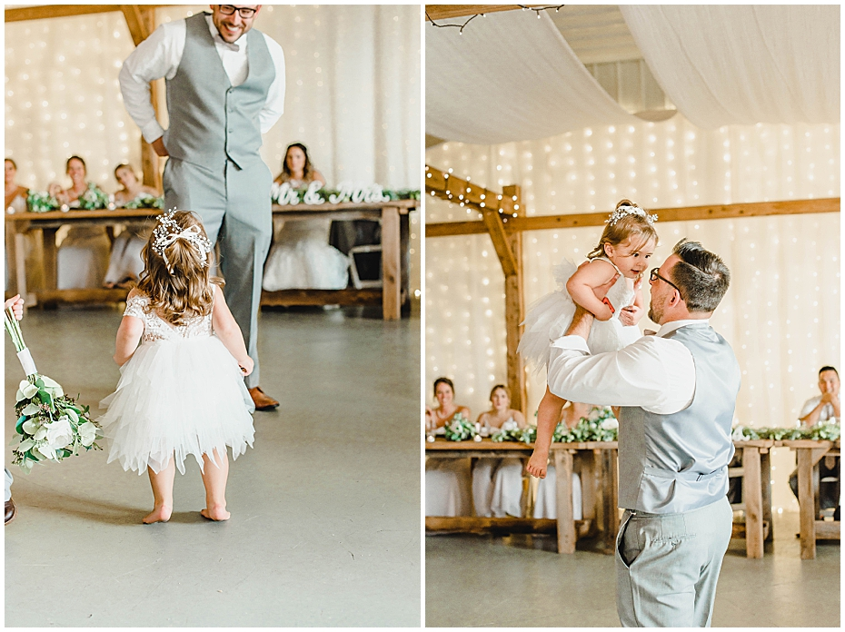 Wedding Day at JLH Wedding Barn in Jamestown Indiana_0362.jpg