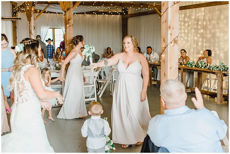 Wedding Day at JLH Wedding Barn in Jamestown Indiana_0364.jpg