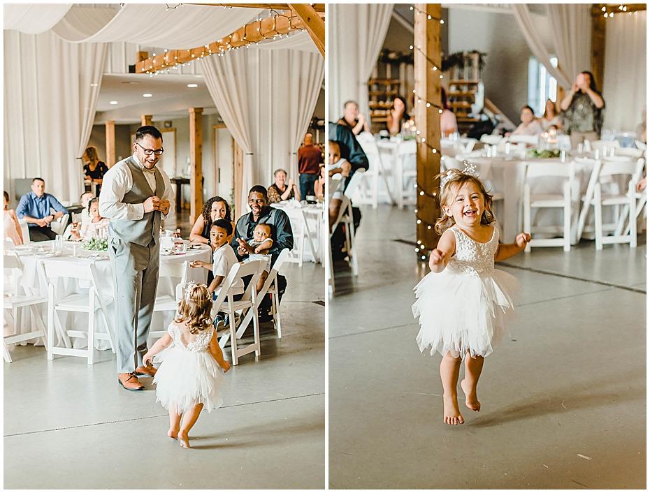 Wedding Day at JLH Wedding Barn in Jamestown Indiana_0365.jpg