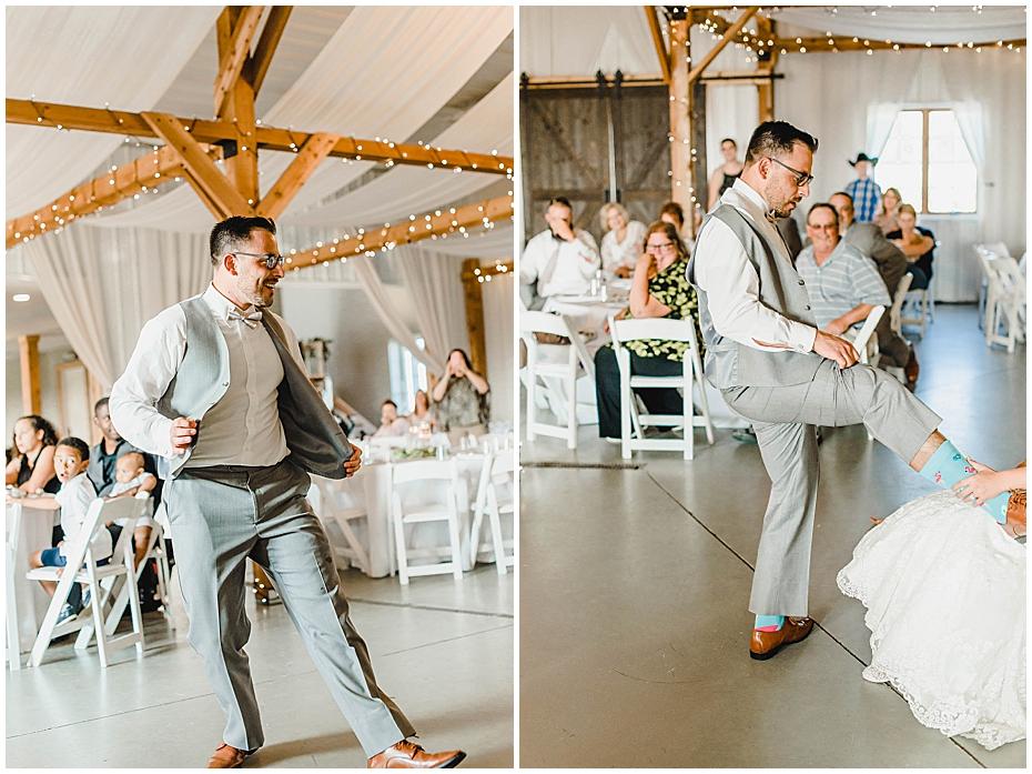 Wedding Day at JLH Wedding Barn in Jamestown Indiana_0366.jpg
