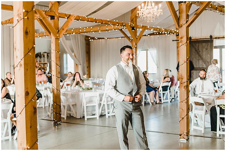 Wedding Day at JLH Wedding Barn in Jamestown Indiana_0368.jpg