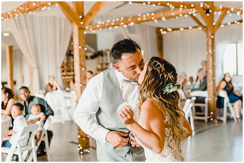 Wedding Day at JLH Wedding Barn in Jamestown Indiana_0369.jpg