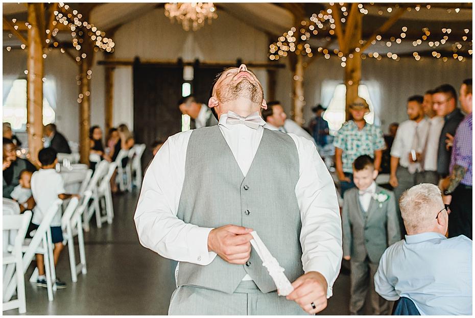 Wedding Day at JLH Wedding Barn in Jamestown Indiana_0370.jpg