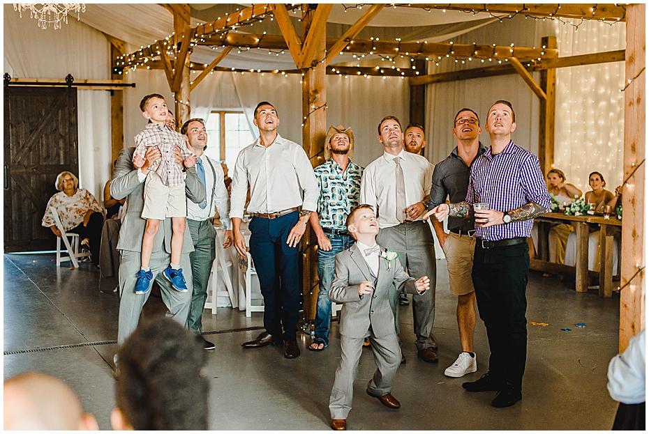 Wedding Day at JLH Wedding Barn in Jamestown Indiana_0371.jpg