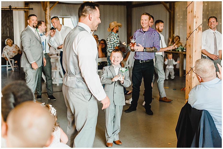 Wedding Day at JLH Wedding Barn in Jamestown Indiana_0372.jpg