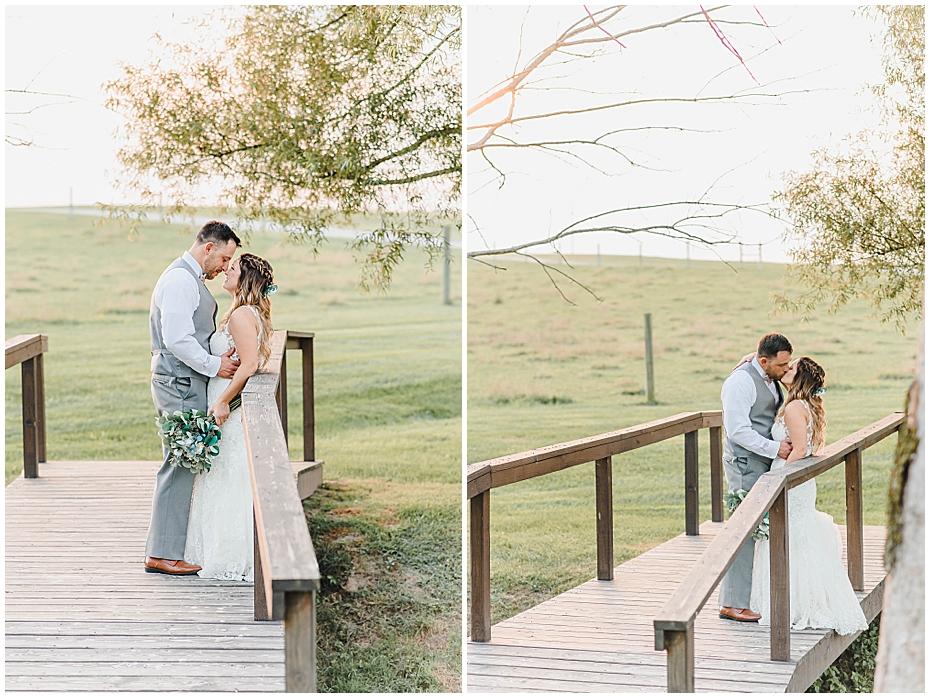 Wedding Day at JLH Wedding Barn in Jamestown Indiana_0373.jpg