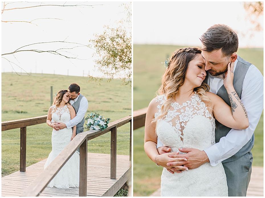 Wedding Day at JLH Wedding Barn in Jamestown Indiana_0374.jpg
