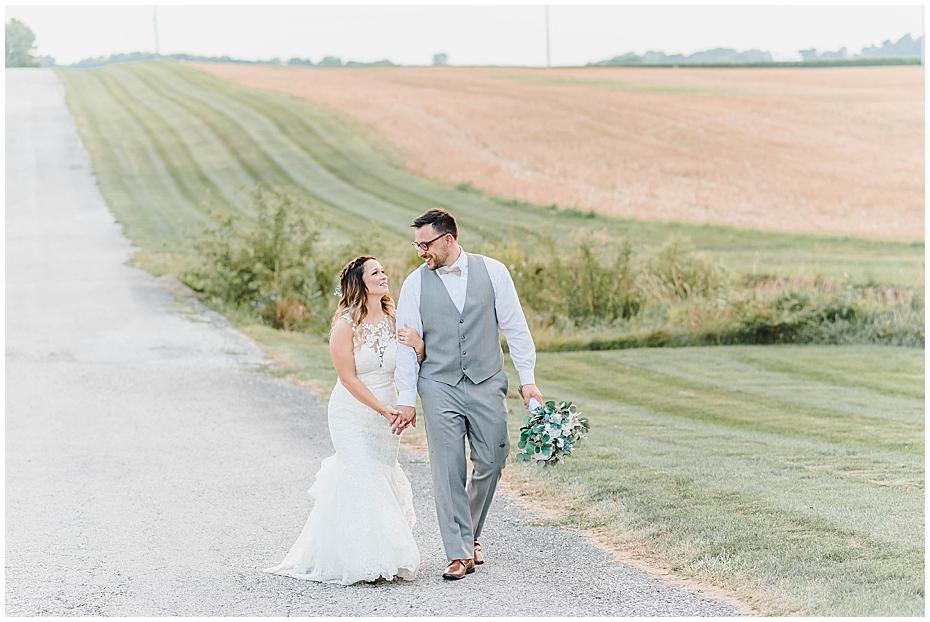 Wedding Day at JLH Wedding Barn in Jamestown Indiana_0375.jpg