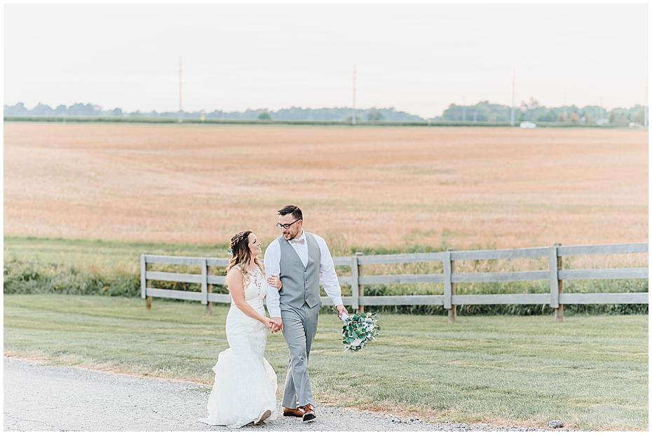 Wedding Day at JLH Wedding Barn in Jamestown Indiana_0376.jpg