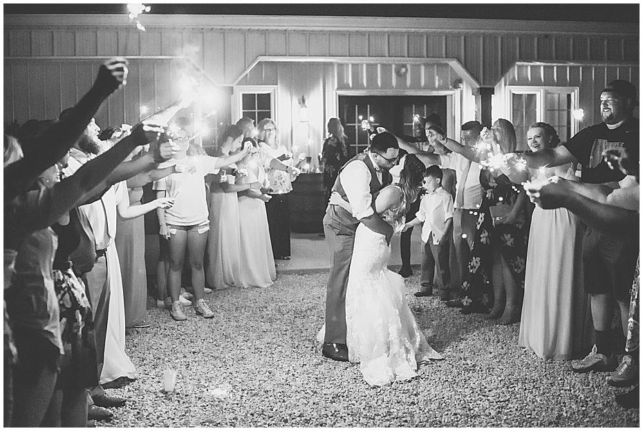 Wedding Day at JLH Wedding Barn in Jamestown Indiana_0379.jpg
