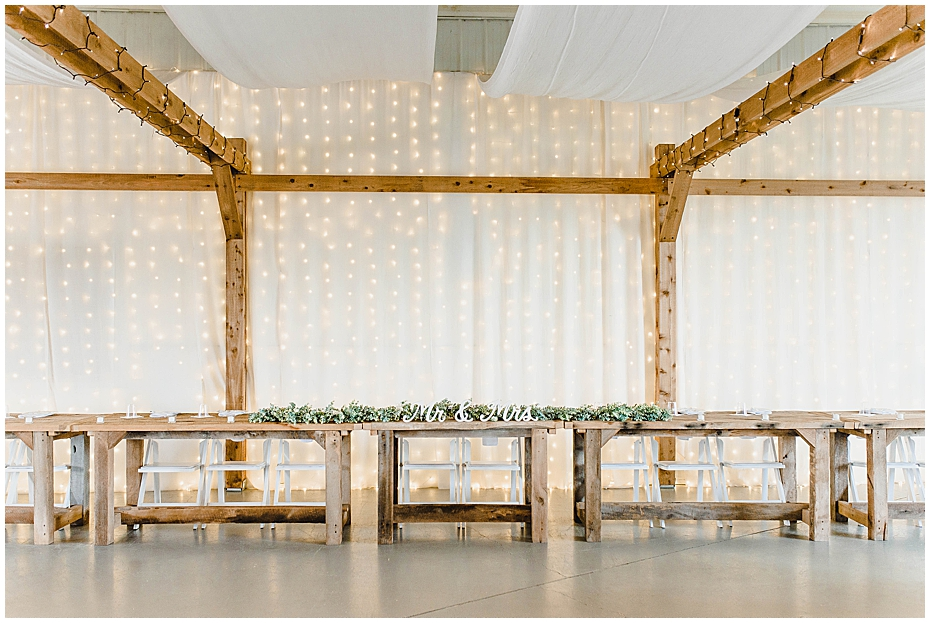 Wedding Day at JLH Wedding Barn in Jamestown Indiana_0381.jpg