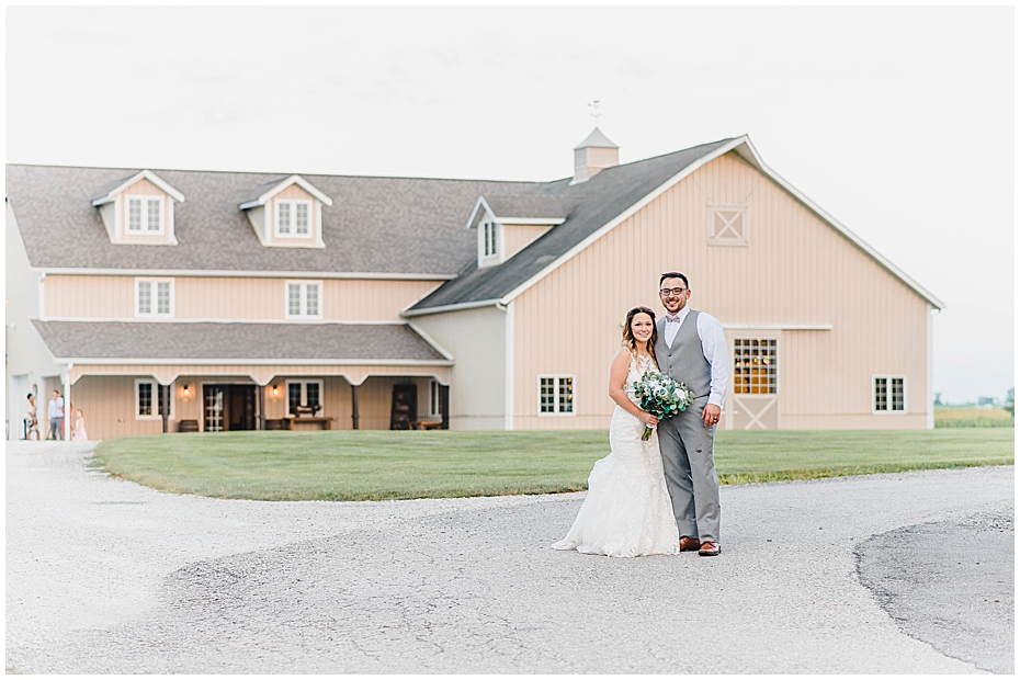 Wedding Day at JLH Wedding Barn in Jamestown Indiana_0382.jpg