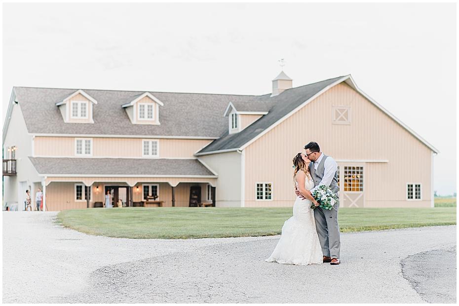 Wedding Day at JLH Wedding Barn in Jamestown Indiana_0383.jpg