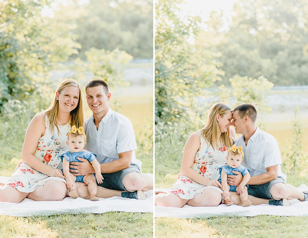 Family Session in Lafayette Indiana_1742.jpg