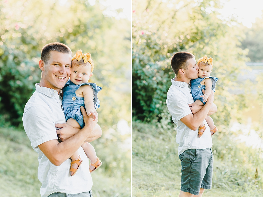 Family Session in Lafayette Indiana_1748.jpg