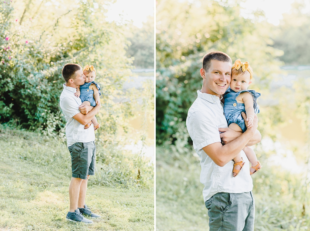 Family Session in Lafayette Indiana_1749.jpg