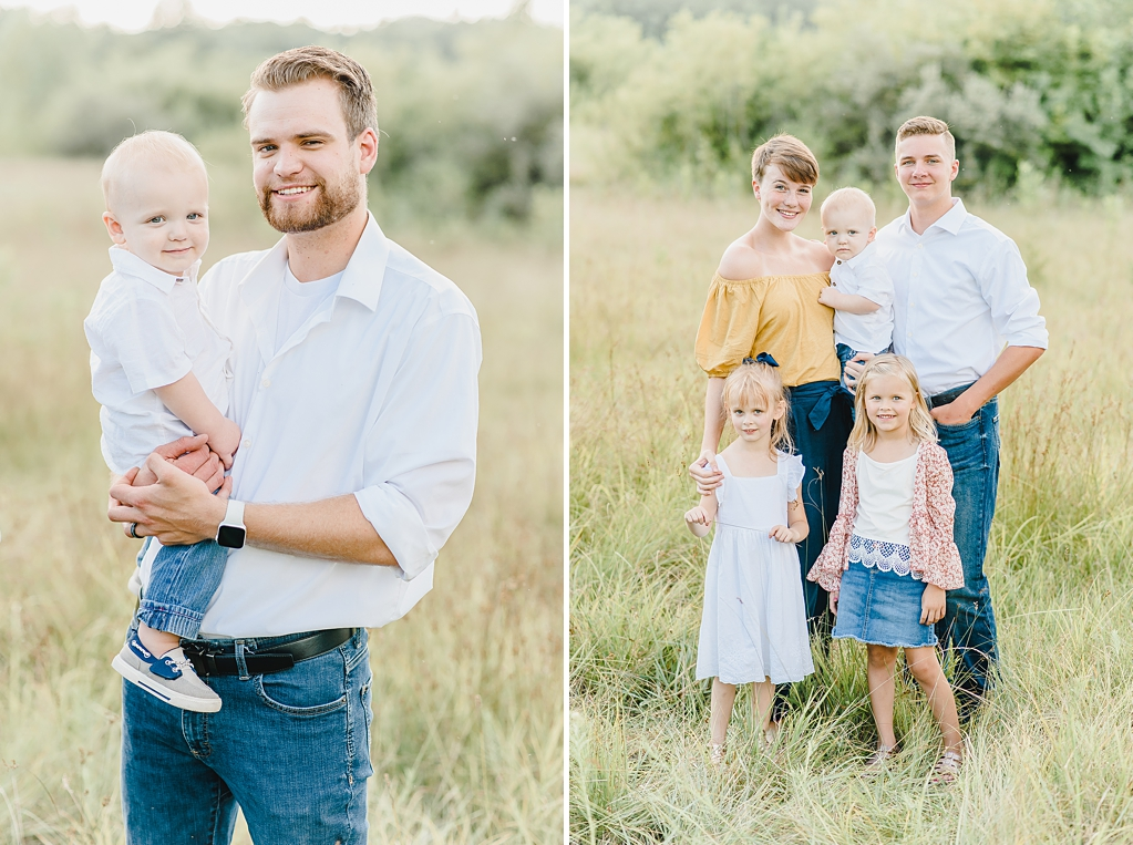 Extended Family Photo Session in Lafayette Indiana_1770.jpg