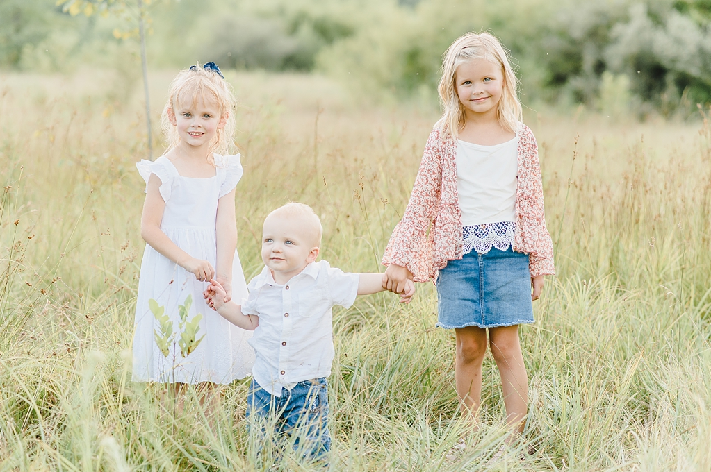Extended Family Photo Session in Lafayette Indiana_1774.jpg