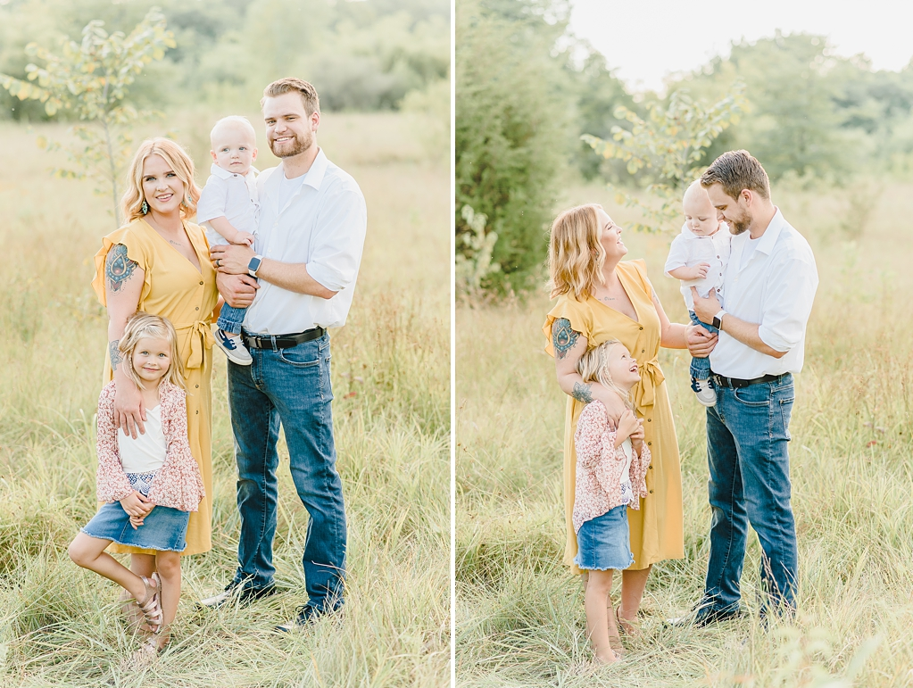 Extended Family Photo Session in Lafayette Indiana_1779.jpg