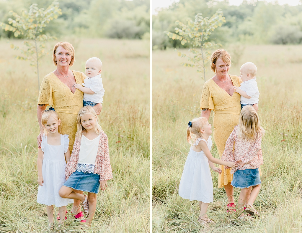 Extended Family Photo Session in Lafayette Indiana_1780.jpg