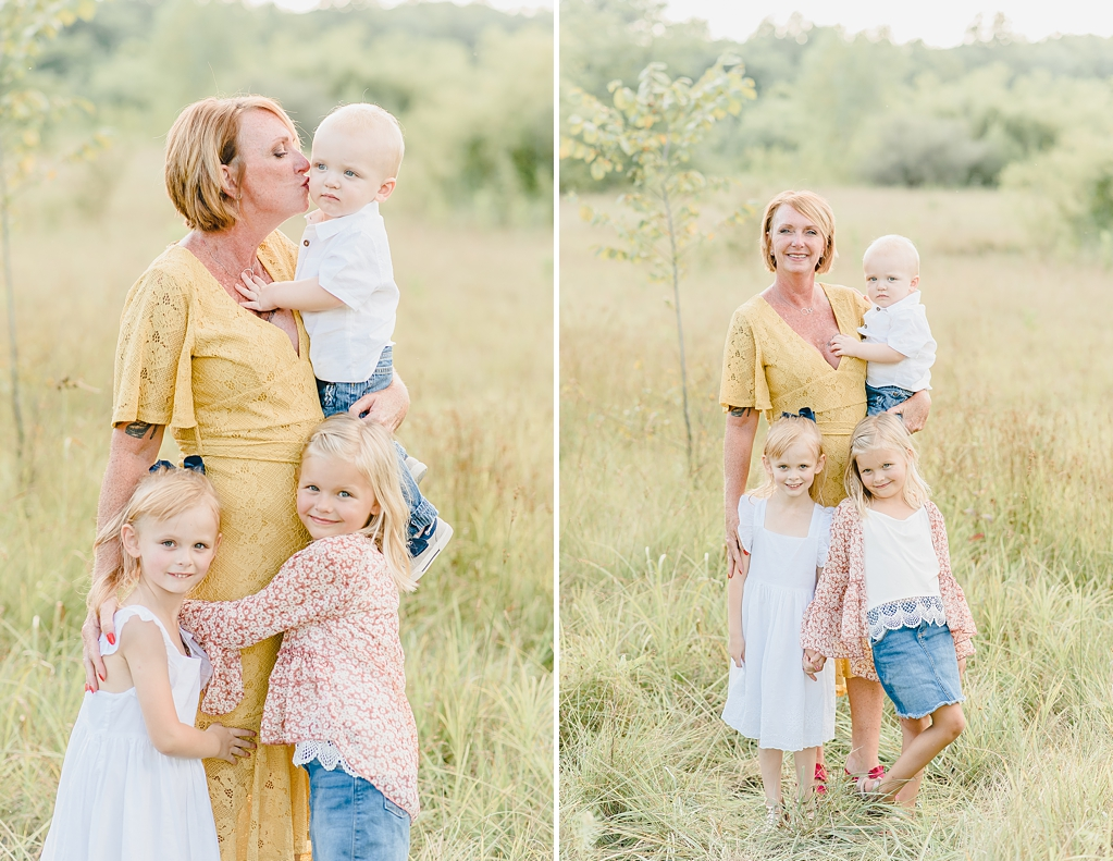 Extended Family Photo Session in Lafayette Indiana_1781.jpg