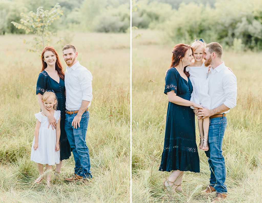 Extended Family Photo Session in Lafayette Indiana_1782.jpg