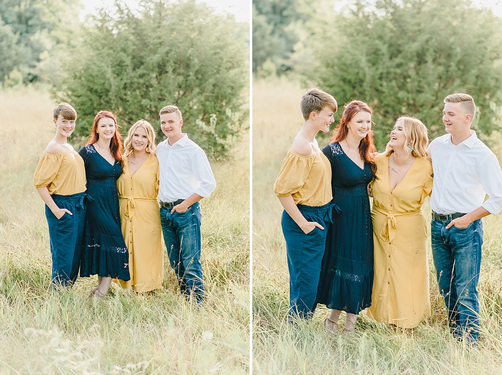 Extended Family Photo Session in Lafayette Indiana_1784.jpg