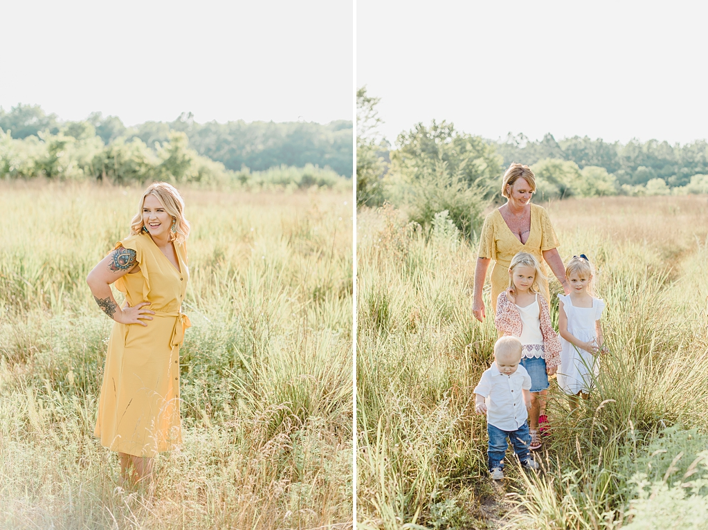Extended Family Photo Session in Lafayette Indiana_1785.jpg