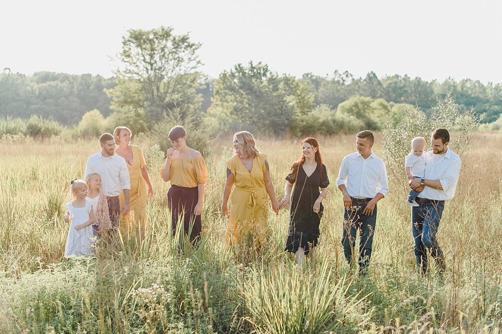 Extended Family Photo Session in Lafayette Indiana_1786.jpg
