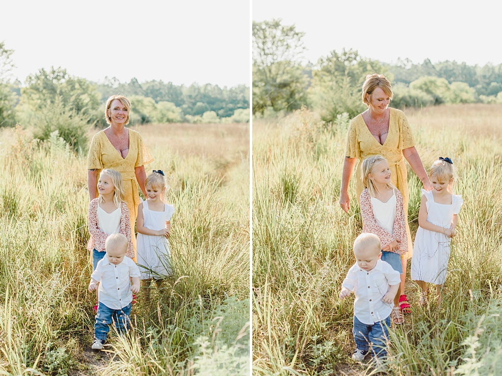 Extended Family Photo Session in Lafayette Indiana_1788.jpg